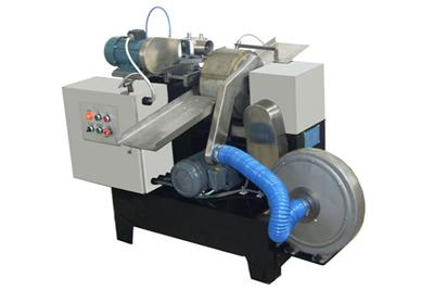 Latex Coating Machine for Aluminum Tube Sealing